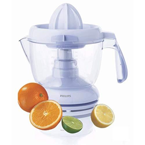 Philips HR2792 25W, 1L Citrus Press, 220-240 V, 50 ...