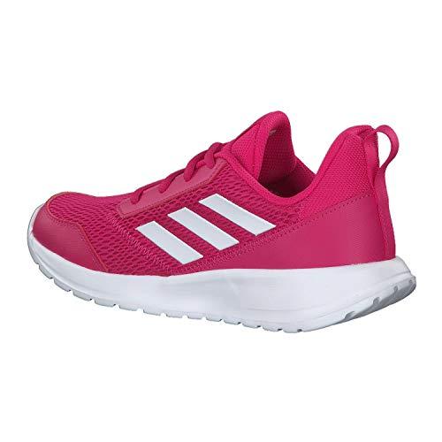 ftwbla Deporte Altarun Adidas magrea Unisex K 000 De Multicolor Zapatillas magrea Adulto qZqwUz6x