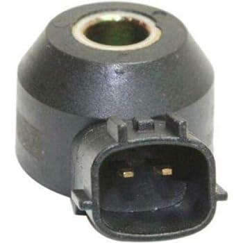 LASILON Knock Sensor fit for 2000-2001 Infiniti I30 3.0L 2002-2004 ...