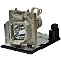 SpArc Bronze Optoma BL-FU220D Projector Replacement Lamp with Housing
