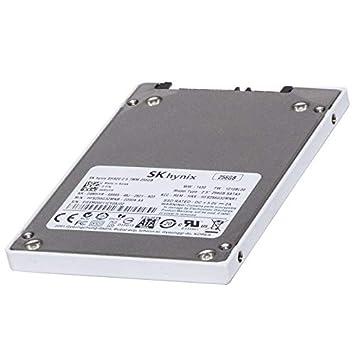 Hynix - Disco Duro SATA III (256 GB, 2,5