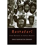 img - for [ [ [ Rastafari: From Outcasts to Cultural Bearers [ RASTAFARI: FROM OUTCASTS TO CULTURAL BEARERS BY Edmonds, Ennis Barrington ( Author ) Dec-01-2007[ RASTAFARI: FROM OUTCASTS TO CULTURAL BEARERS [ RASTAFARI: FROM OUTCASTS TO CULTURAL BEARERS BY EDMONDS, ENNIS BARRINGTON ( AUTHOR ) DEC-01-2007 ] By Edmonds, Ennis Barrington ( Author )Dec-01-2007 Paperback book / textbook / text book