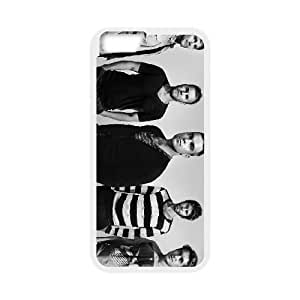 iphone6 plus 5.5 inch phone cases White Take That cell phone cases Beautiful gifts TWQ06686465
