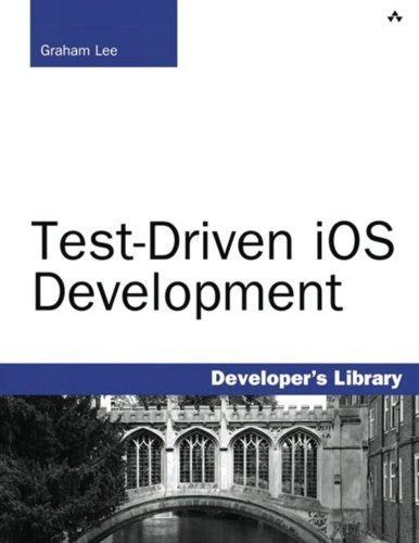 ios test driven development - 7