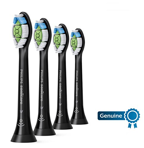 Buy philips sonicare toothbrush heads