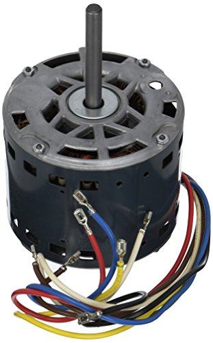 Protech 51-24070-02 1/2 hp 120/1/60 Blower Motor by Protech