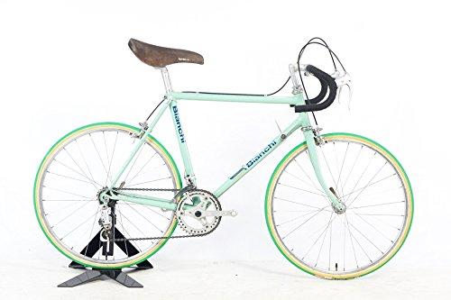 Bianchi(ビアンキ) KIDS ROAD(キッズロード 22インチ) ミニベロ小径車 1990年代 -サイズ B07DWYYJL2