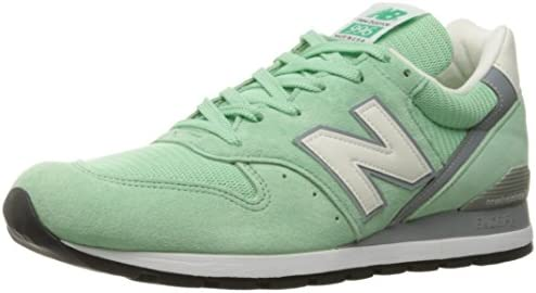 New Balance Men s 996 Enduring Purpose-Made USA Fashion Sneaker
