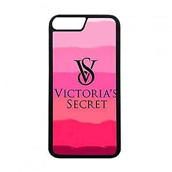 victoria secret coque iphone 7