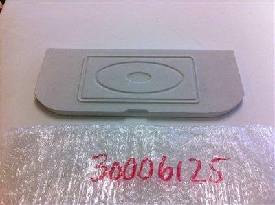 30005204 30006125 VERMONT CASTINGS DEFIANT 2N1/FLEXBURN REFRACTORY ACCESS DOOR