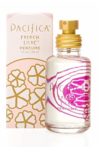 pacifica perfume spray - 9