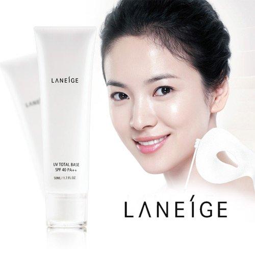 Amore-Laneige-Snow-Bb-Cream-SPF-41-Pa-50ml-2-Natural