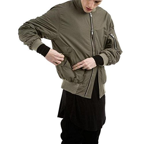 Schott Leather Coats - 8