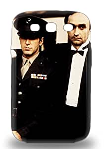 High Quality American The Godfa Ther Drama Thriller Crime 3D PC Case For Galaxy S3 Perfect 3D PC Case ( Custom Picture iPhone 6, iPhone 6 PLUS, iPhone 5, iPhone 5S, iPhone 5C, iPhone 4, iPhone 4S,Galaxy S6,Galaxy S5,Galaxy S4,Galaxy S3,Note 3,iPad Mini-Mini 2,iPad Air )