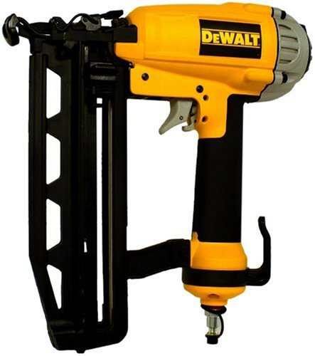 Buy dewalt brad nailer