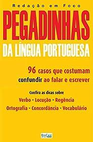 Guia Educando - 06/04/2020