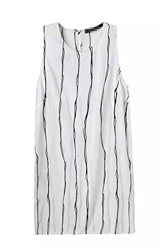 50s dress pattern download - 3