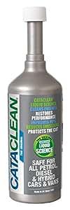 Motor 475ml Cataclean y Catalítica Limpieza Tratamiento Convertidor