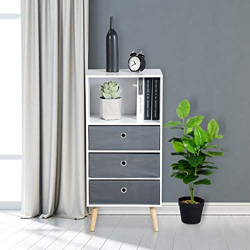 Top Display & Curio Cabinets