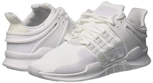 Eqt Blanches Hommes De Chaussures 0 Adv chaussures Adidas Pour Support Gymnastique wP1tRqRfY8