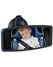 Watch Me Car Seat Baby Monitor