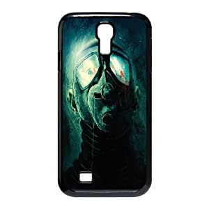 Samsung Galaxy S4 9500 Cell Phone Case Black Deadspace OJ557418