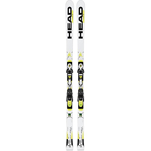 2014 Head WC Rebels iGS RD 190cm Mens Ski Only by HEAD
