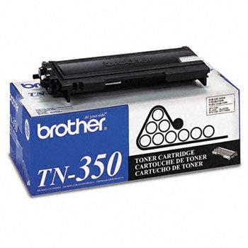 Brother Fax Toner 2820/2920/Msc 7720/7820n/2070n