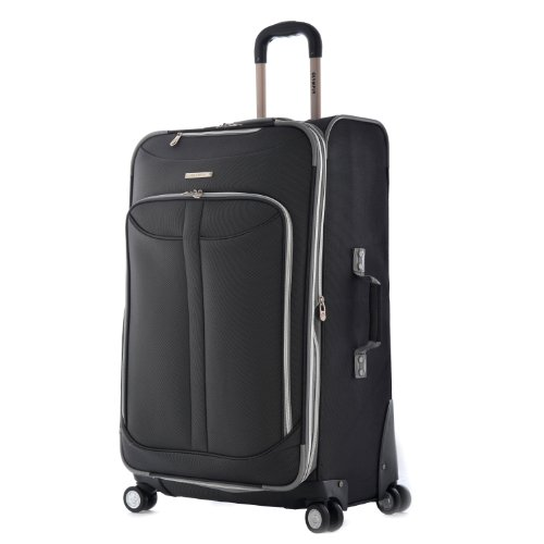 olympia-luggage-tuscany-30-inch-expandable-vertical-rolling-luggage-caseblackone-size