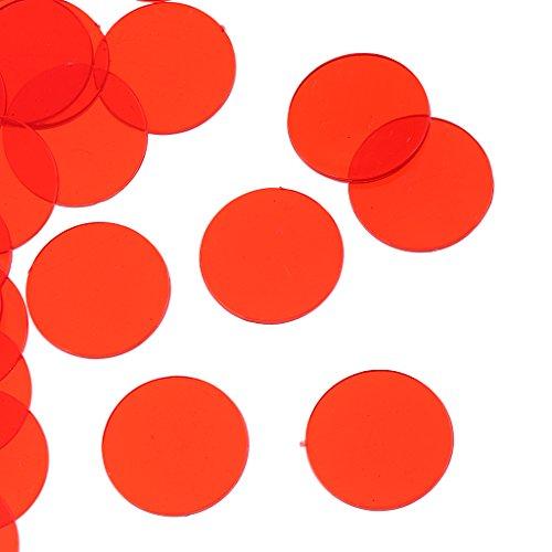 JullyeleFRgant 2pcs 25g Engrenage Engrenage Engrenage en Plastique 4.8-6V pour 1/12 Wltoys 12428 12423 RC Modèle De Camion De Voiture De Direction Partie Accessoires | Avec Une Réputation De Longue Date  79904e
