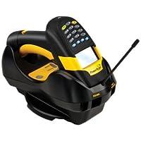 DATALOGIC PM8300-DK910RK10 PM8300/DK 910 16 KEY REM BAT USB KIT