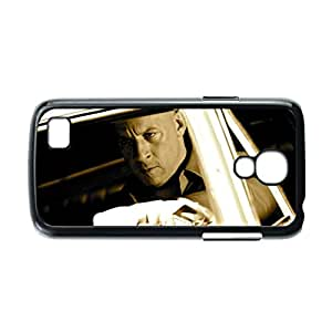 Generic For S4 Mini Galaxy With Fast Furious 7 Great Phone Cases For Child Choose Design 10