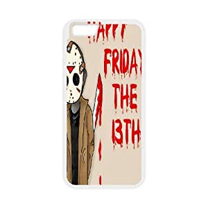 Order Case Friday The 13Th For iPhone 6 4.7 Inch O1P282964