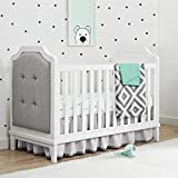 Baby Relax DL7604B2-SIL