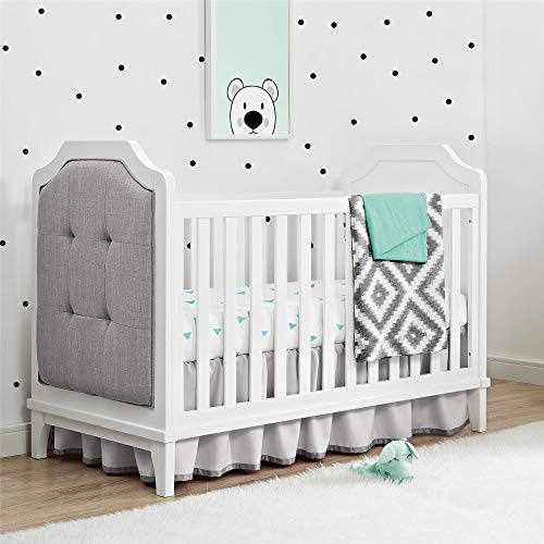 10 Best Baby Relax Baby Cribs