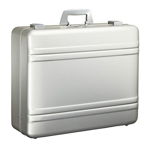 zero-halliburton-large-aluminum-camera-case-silver-one-size