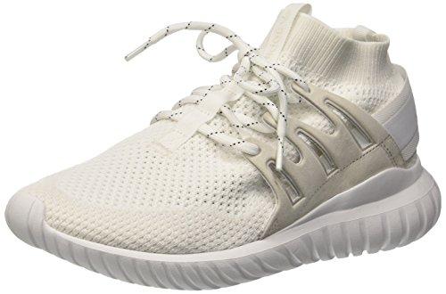 Sneakers Pk ftwwht Homme Basses vinwht Tubular Nova Blanc ftwwht Adidas qfxtaCwEn