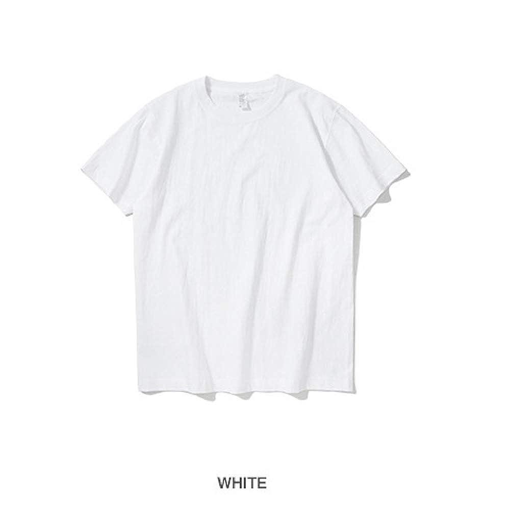 thick white t shirt women's