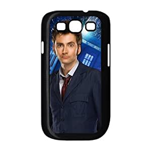 David Tennant Doctor Who For Iphone 6 4.7 Inch Case For Iphone 6 4.7 Inch Case Cover