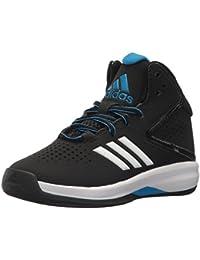 Kids' Cross 'Em up 2016 K Wide Basketball Shoe
