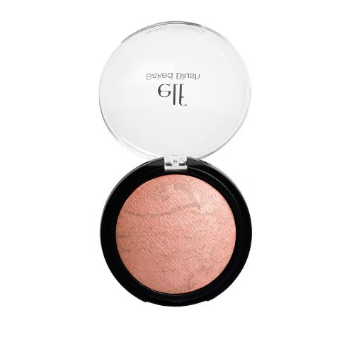 elf-baked-blush-peachy-cheeky