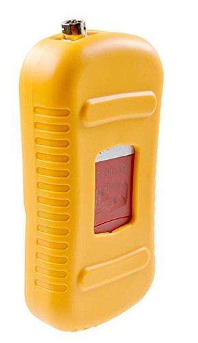 Digital Rice Corn Grain Moisture Temperature and Humidity Meter Tester Gauge #239304