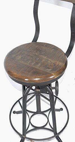 amazon tabouret de bar finest tabouret de bar design tete de mort plexiglass noir dcor lot de. Black Bedroom Furniture Sets. Home Design Ideas
