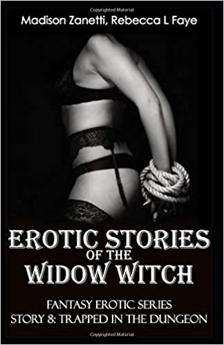 Stories of witch having sex