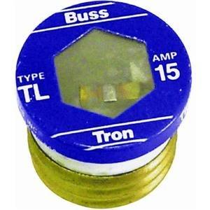 Tl Plug Fuse - 8