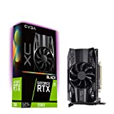 EVGA GeForce RTX 2060 XC Black Edition Gaming, 6GB...
