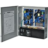 Altronix Tower UPS RESERV1