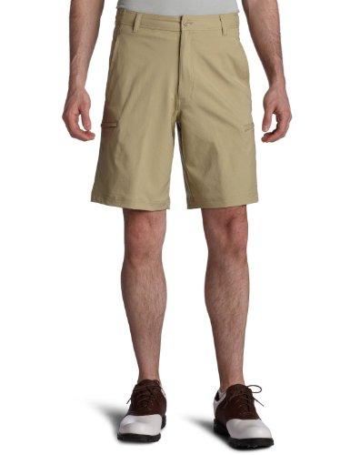 mens champion golf pants - 8