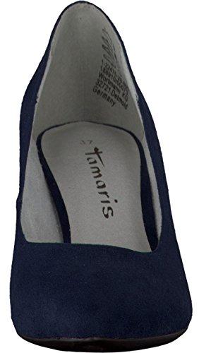 Tamaris azul Cerrado Mujer Mujer Cerrado marino azul Tamaris marino Mujer marino azul Cerrado Cerrado Mujer Tamaris Tamaris xA7gZFw