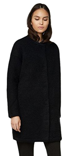 Bench aptness abrigo de negro